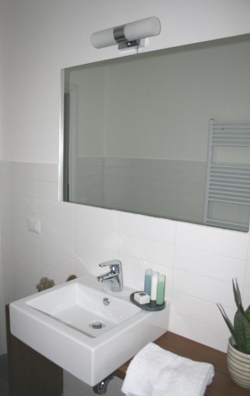 OnSuite Toilet - Bedroom (1)