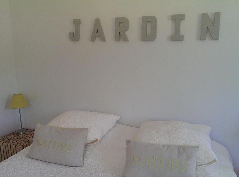 chambre double jardin au carr tripadvisor chaumont. Black Bedroom Furniture Sets. Home Design Ideas