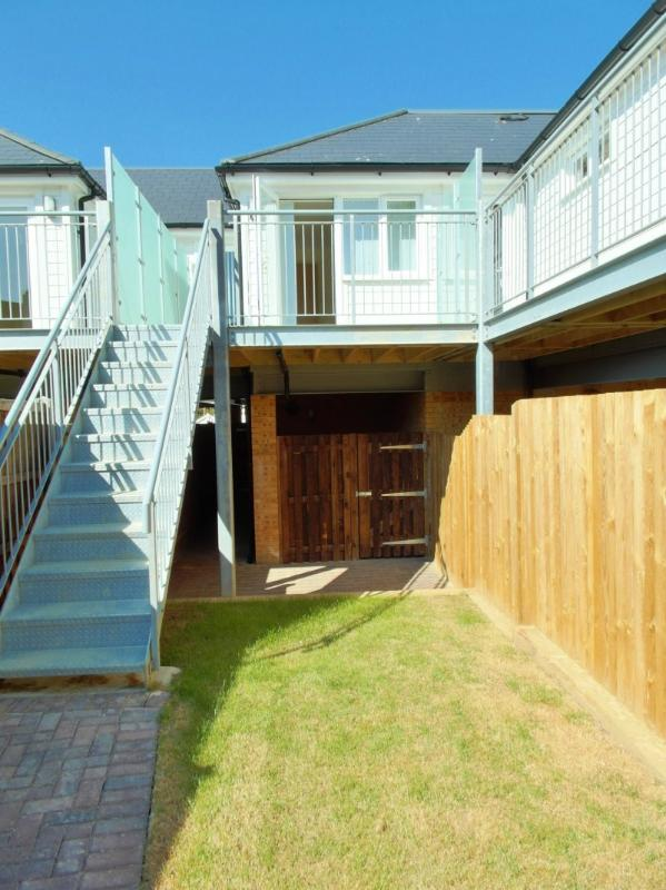 Blue Skies 2 Bedroom Holiday Let In Whitstable Updated