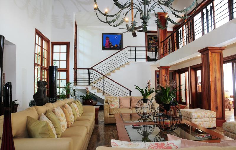 Livingroom jag