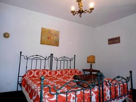 Fattoria Crespignano Ortensia, location de vacances à La Gabella
