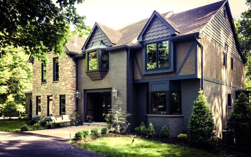 Exquisite executive retreat!, aluguéis de temporada em Middletown