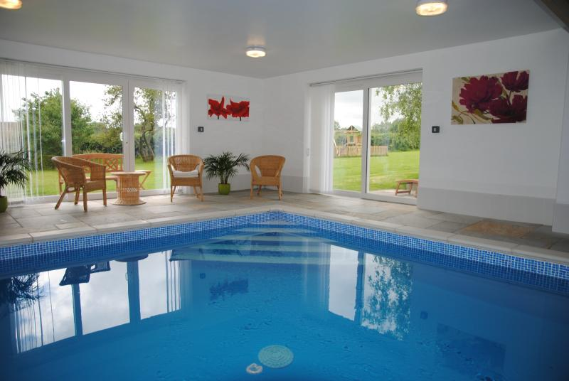 gray manes with private indoor pool games room 5 from visit rh tripadvisor com