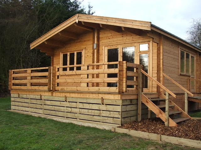 Long Mountain Centre, holiday rental in Llwynderw
