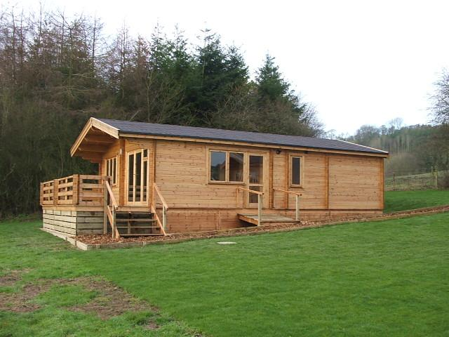 Long Mountain Centre, holiday rental in Westbury