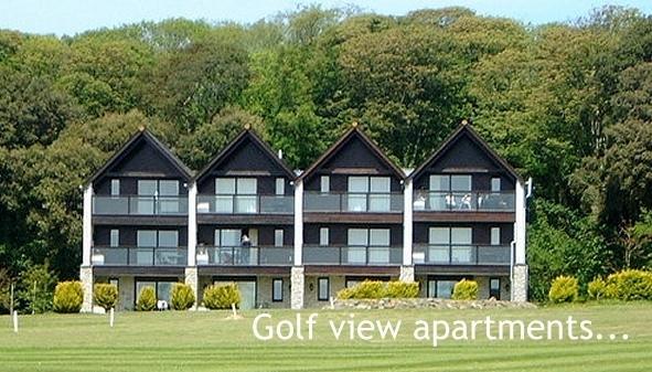 Clowance Estate & Country Club - Saturday 31st July to 6th August 2021, location de vacances à Camborne