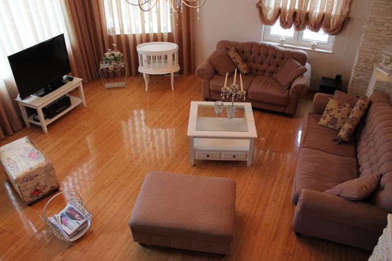 Holiday home Sime&Cvita, vacation rental in Split