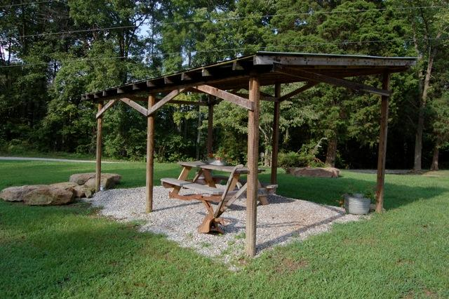Bill's Place Cabin Rental Near Red River Gorge UPDATED