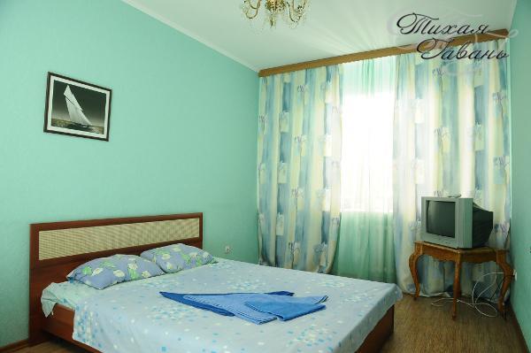 homelike 1 room apartment, casa vacanza a Komi Republic