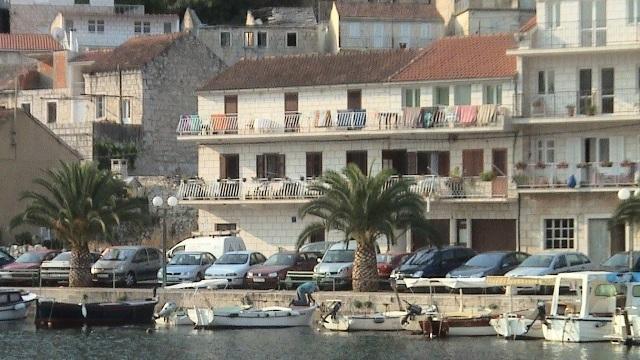 Comfort apartmant A4, vacation rental in Racisce