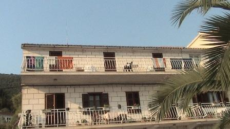 Comfort apartmant A6, vacation rental in Racisce