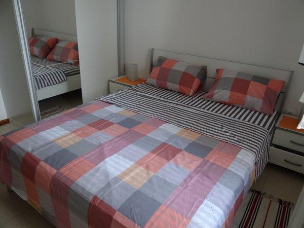 villa orange, casa vacanza a Rezevici