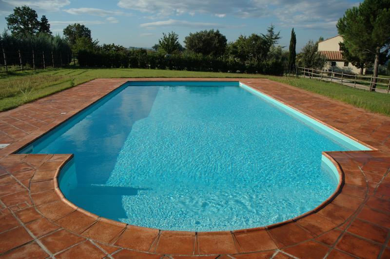 vegoia, holiday rental in Cana
