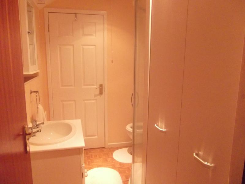 Dormitorio 2 baño