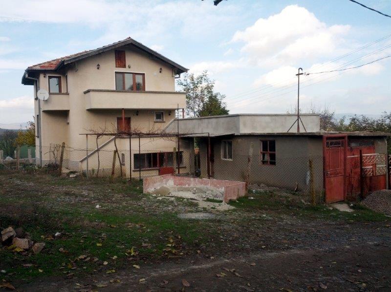 Maison 8 personnes Medovo (Sunny Beach), holiday rental in Kableshkovo