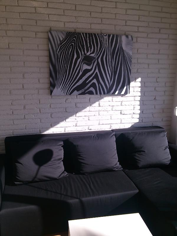 sofá extensible