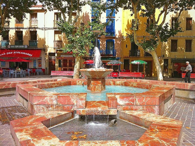 myperpignan apartments are Number 1 on Tripadvisor, alquiler de vacaciones en Cabestany