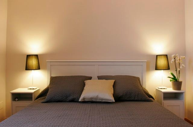 B&B Roman suite, St. Peter, holiday rental in Vatican City