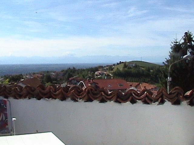 Cottage beatifull  Belvedere langhe (Cn), alquiler vacacional en Serravalle Langhe