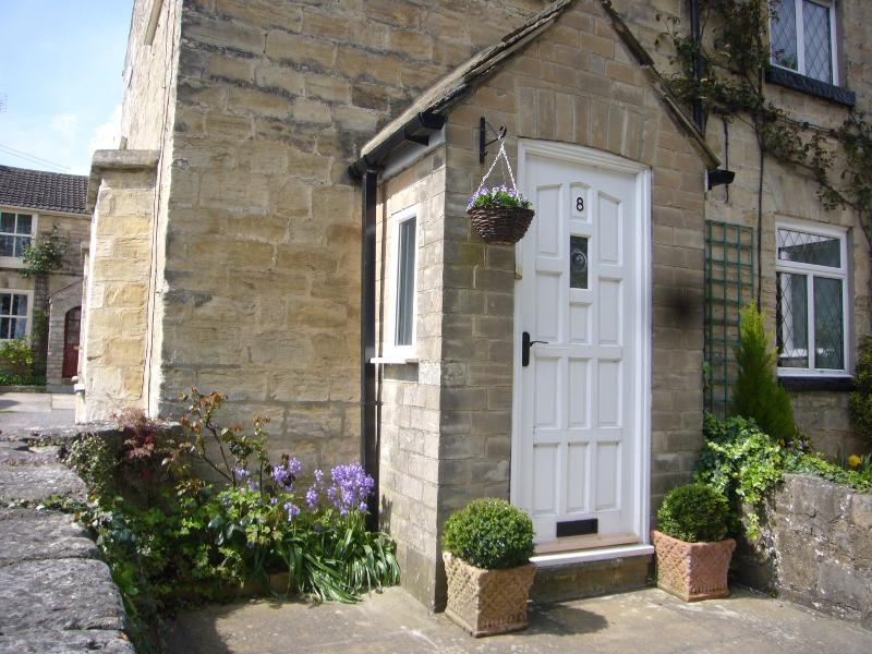 Cabbage Hall Cottage, aluguéis de temporada em Leeds