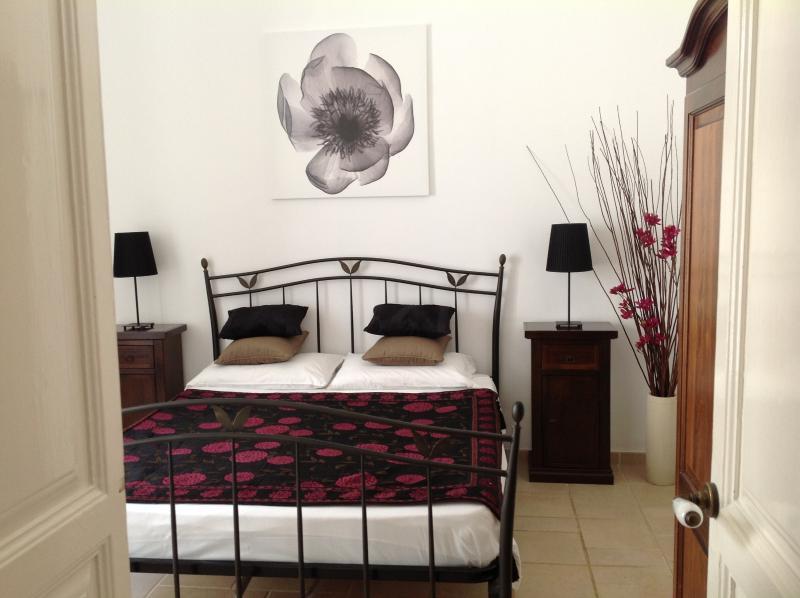 Casa Zumbini, vacation rental in Ostuni