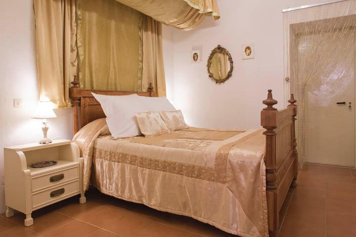 The Cavallone, vakantiewoning in Province of Chieti