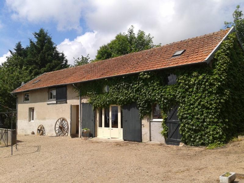 La Petite Tour, holiday rental in Uxeau