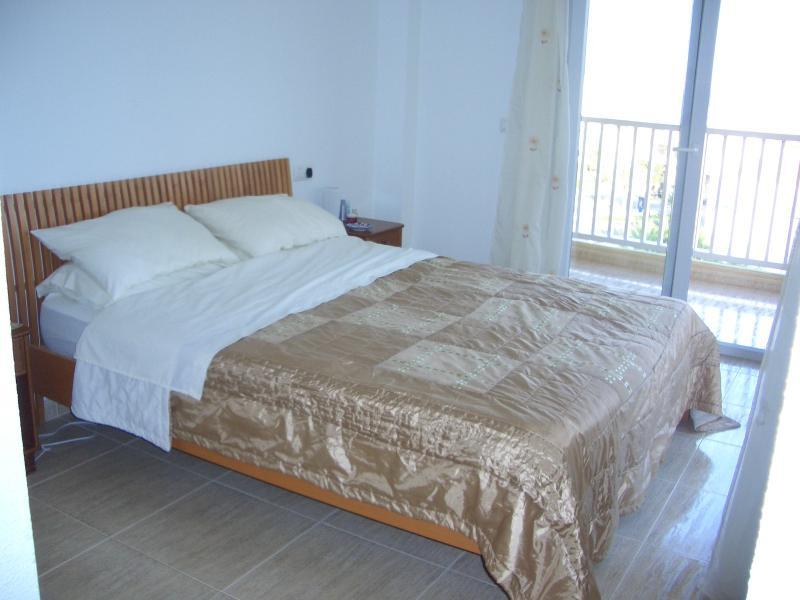 Double bedroom floor 6