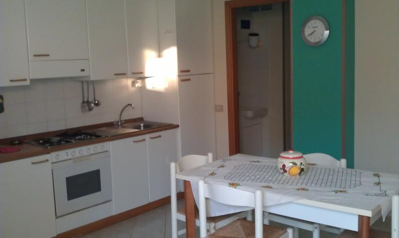 Sicily for Rent - 1, vacation rental in Mascali