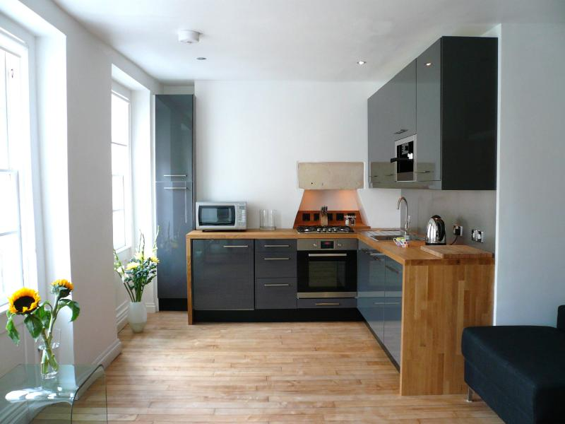 Jack's Place 7009, holiday rental in Bath