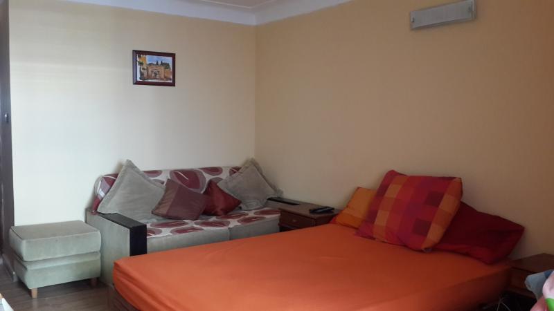 louer appartement Oualidia Duplex la