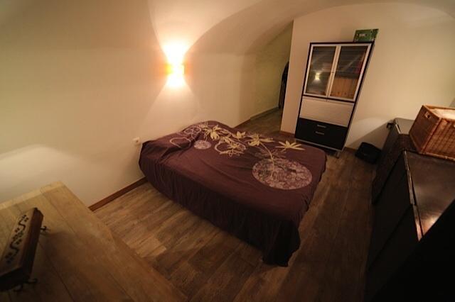 Centre historique Aix en Provence luxe et charme ., vacation rental in Aix-en-Provence