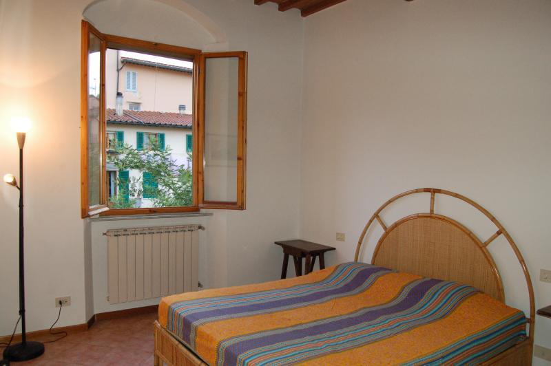 le balze, location de vacances à Lagaccioni