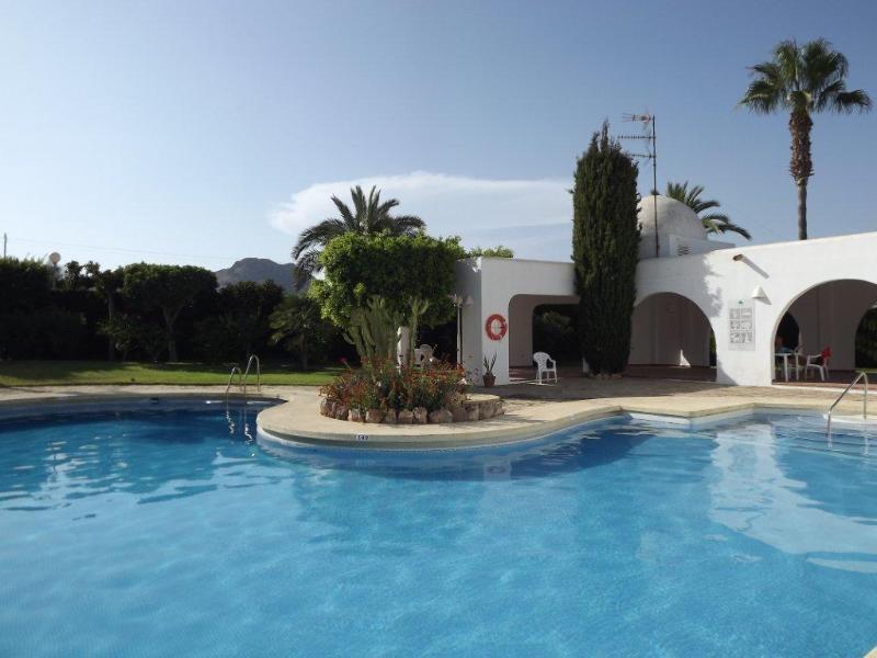 Spain August 2012 pics 042.jpg