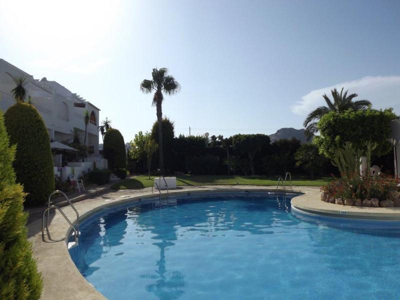 Spain August 2012 pics 043.jpg