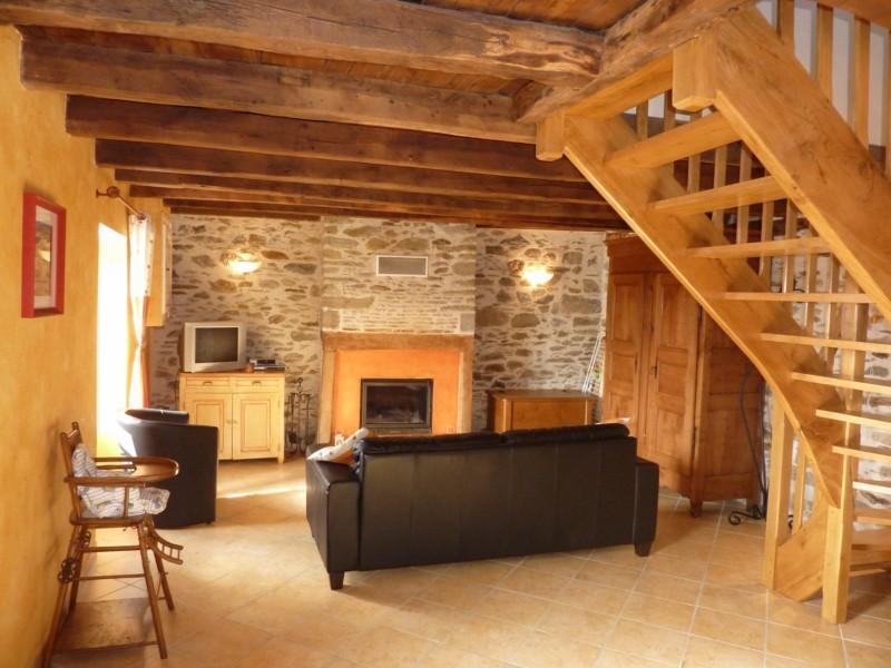 gite chez baptiste updated 2019 holiday rental in aurillac tripadvisor. Black Bedroom Furniture Sets. Home Design Ideas