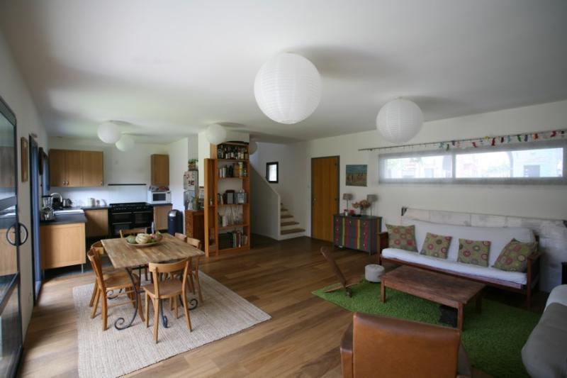 Maison familliale avec jardin, location de vacances à Seine-Saint-Denis
