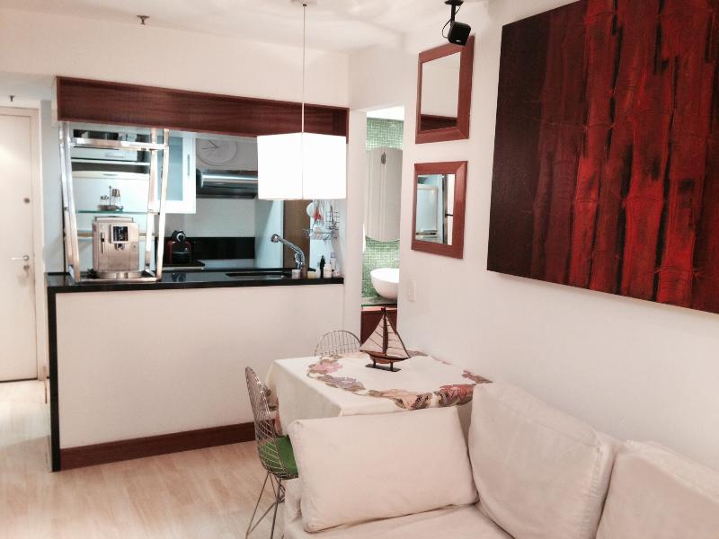 Best Flat Residence Service