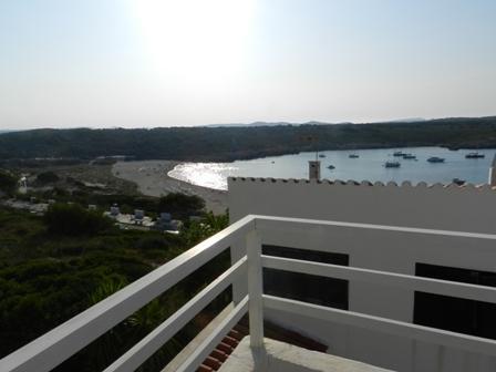 vista terraza principal