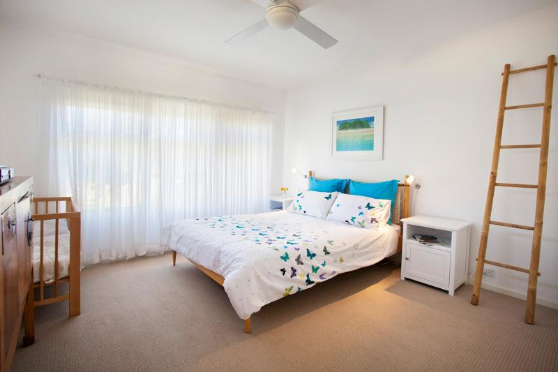 The Best Beach House, vacation rental in Arthurs Seat