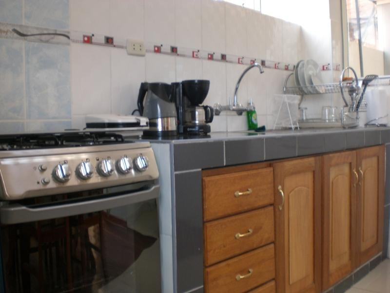 hospedaje arcopata, holiday rental in Cusco
