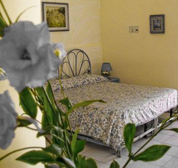 HOTEL IL NESPOLO, holiday rental in Barano d'Ischia