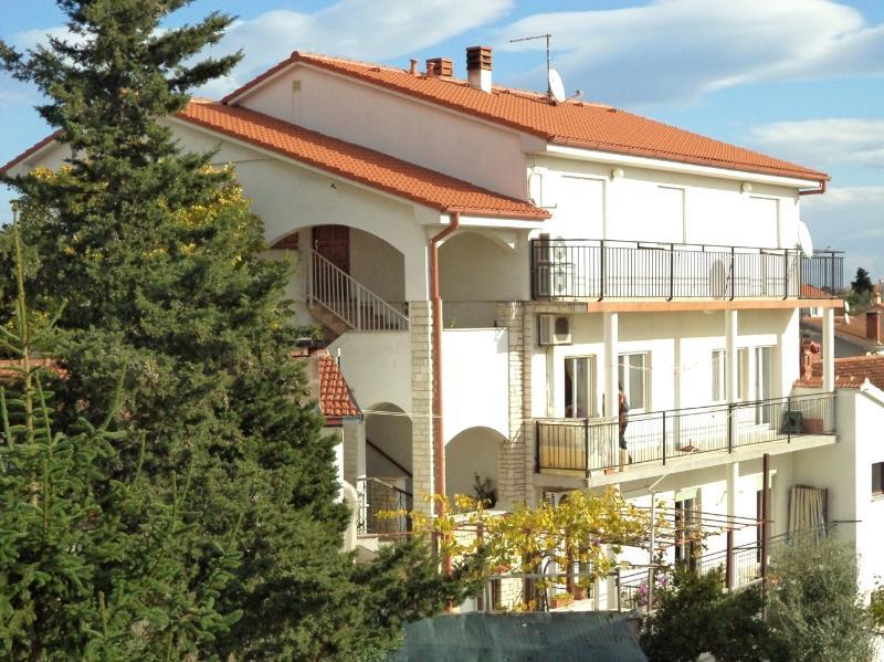 Jakša Marija Apartments-A6