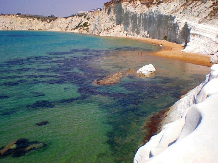 Mare di Sciacca