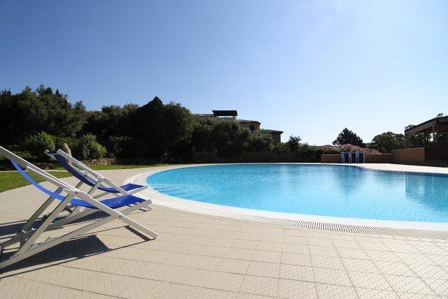 2 piscine