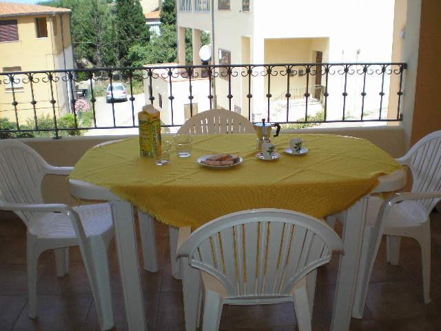 Residenza 'Borgo La Palma', vacation rental in Badesi