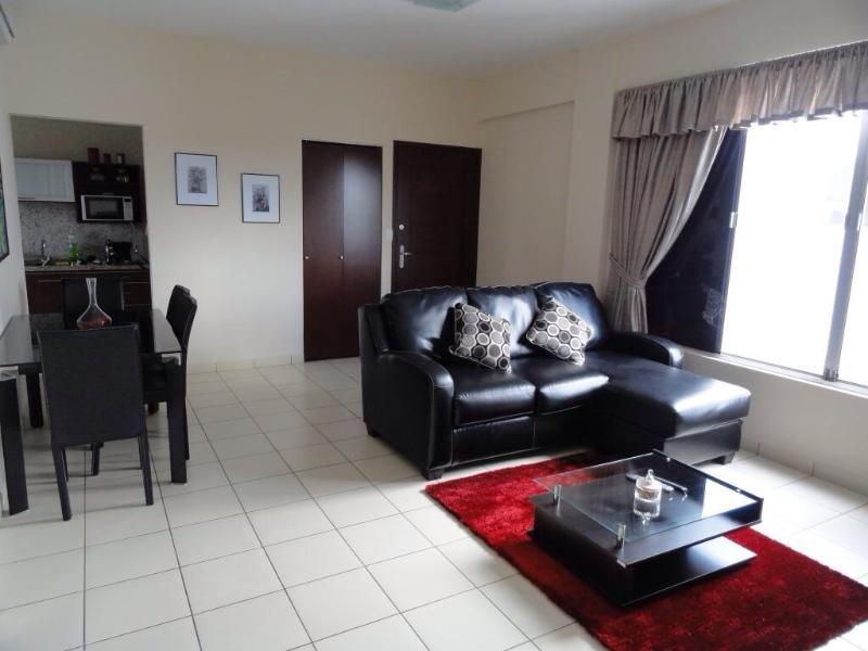 Alquiler Temporal por Dia, Semana, Mes, holiday rental in Bolivia
