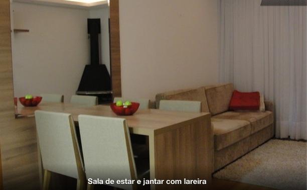 Charme e beleza em Gramado, casa vacanza a Stato di Rio Grande do Sul