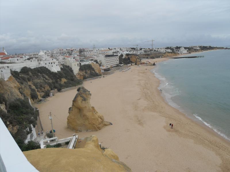 Old Town Beach - 5 Mins Walk