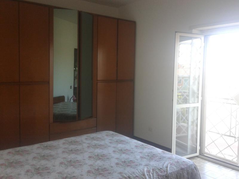 Camera da letto/Bed room